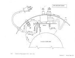 Hopkins Trailer Connector Wiring Diagram