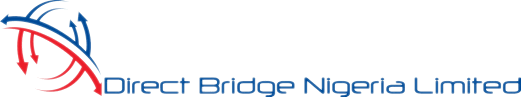 Direct Bridge Nigeria Limited Quick Loan Simple Money Solution