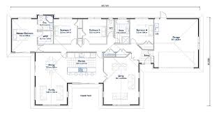 enchanting 14 best house plans nz latitude homes