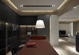 luxury modern home office. Luxury Modern Home Office I
