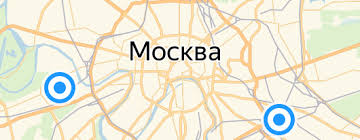 Тряпки, <b>щетки</b>, губки <b>Eva</b> — купить на Яндекс.Маркете