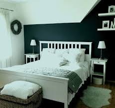 Schlafzimmer Komplett Grau Schlafzimmer In Grau Weis Schwarz Lila
