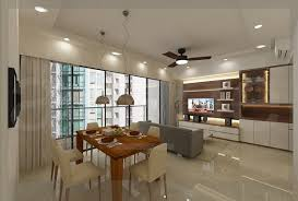 Interior design drawings perspective Sketch The Following Interior Design 3d Drawing perspective Price List Shows The Actual Price That You Will Be Paying Unless Otherwise Stated Budgetrenocomsg Singapore Interior Design 3d Drawing perspective Price List