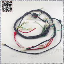wiring harness for 150cc scooter wiring image compare prices on scooter wiring harness online shopping buy low on wiring harness for 150cc scooter