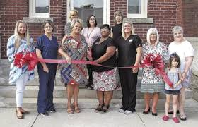 Kindred at Home: Thomasville home health agency comes to Colquitt County |  Local News | moultrieobserver.com