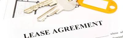 tenants to renew their leases