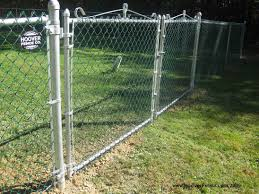chain link fence rolling gate parts. Double Chainlink Gate JPG (132722 Bytes) Gate. Chain Link Fence Rolling Parts R