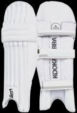 Kookaburra Pads Size Chart Kookaburra Cricket Bats Equipment Serious Cricket