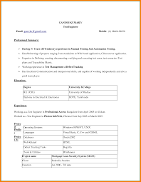 6 resume download word format resume template download word formatting a resume in word