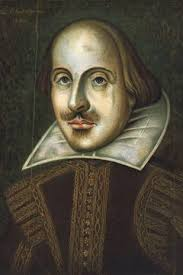 how to write about irony in a literary essay synonym shakespeare s plays can be so challenging to interpret because so rich in irony