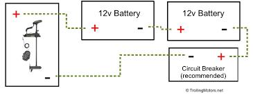 motorguide trolling motor wiring diagram efcaviation com 12/24 volt trolling motor switch at Motorguide 12 24 Volt Trolling Motor Wiring Diagram
