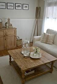 Ocean Decor For Living Room Coastal Living Bedroom Decor Classic Living E Design Combined