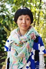 Older mature japenese women