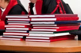 Новые требования к оформлению диссертации подготовили в  Материалы по теме
