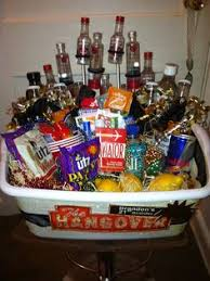 if someone would like to do this for me i would be so grateful alcohol gift