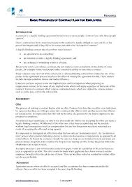 Sample Loan Agreement Between Two People Luxury Appointment Letter ...