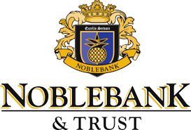 Znalezione obrazy dla zapytania noble bank photo