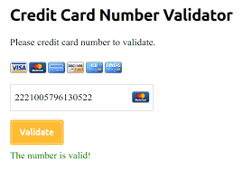 There are various companies in financial market offer credit cards. Wp Favs