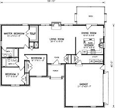 Simple Blueprint Simple House Blueprints Blueprint Of A Simple House Cool Simple