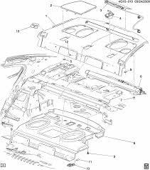 2010 lacrosse engine diagram not lossing wiring diagram • hummer h3 parts diagram exterior imageresizertool com lacrosse diagram cirque buick lacrosse parts diagram