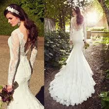 black stani wedding dresses little dress lace