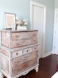 whitewashed bedroom furniture. Whitewashed Bedroom Furniture Houzz White Washed