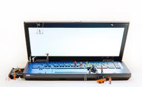 laptop repairing service laptop repair services nottingham pc fix nottingham