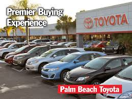 2016 Used Toyota RAV4 AWD 4dr XLE at Palm Beach Toyota Serving ...