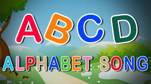 Home » listen and watch » songs. The A To Z Alphabet Song A Is For Ant Song Abc Phonics Song This Is A Great Phonics And Letter Sounds Video My Ki Phonics Song Alphabet Songs Abc Phonics