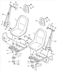 hisun atv wiring diagram hisun wiring diagrams description seat hisun atv wiring diagram