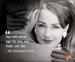 Love Quotes From Movies New HeartWarming Love Quotes From Movies For The Cynics