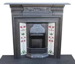 PreCast Fireplaces And Hoods We Offer Installation Of Pacific Cast Fireplaces