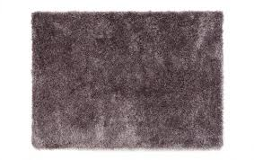 blue area rugs bamboo area rug brown fluffy rug accent rugs fluffy room rugs