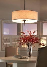 kitchen lighting fixtures led landscape stained glass light fixture lights closet island lowe led closet light