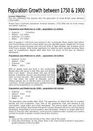 job essay questions high school