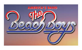 The <b>Beach Boys</b> with the Utah Symphony – Deer Valley Music Festival