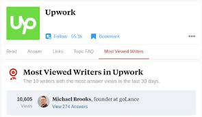 I don't know and cannot answer specifics regarding ti. Has Toptal Made Quora Become Biased In Freelance Topics Hacker Noon