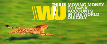 Western Union Transfer Fees Chart Direct To Bank Account Western Union