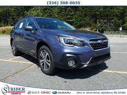 2018 subaru vin. simple 2018 new 2018 subaru outback limited suv in asheboro on subaru vin g