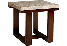 end table. End Table