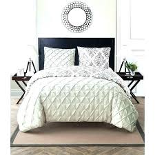 velvet duvet cover organic canada beautiful mills beyond textures twin in white textured ideas