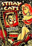 Rumble in Brixton [DVD]