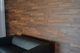 Superb Amazing Wood Flooring On The Wall 74 About Remodel Home Decor Ideas  With Wood Flooring