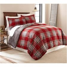 rustic style duvet covers western queen bedding bed sets wilderness comforter cabin in the woods bedding