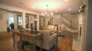 decor tips for living rooms. Brilliant Rooms Living Room Colors Design Styles Decorating Tips And Inspiration  HGTV Inside Decor For Rooms S