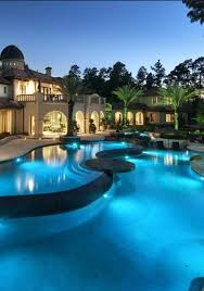 luxury home swimming pools. Contemporary Luxury Luxery Swimming Pool Wonderful Luxury Home Pools Family  Hotels With Indoor Uk Inside Luxury Home Swimming Pools E