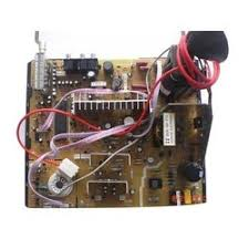 color tv kit color television kit suppliers traders manufacturers toshiba uoc colour tv kit