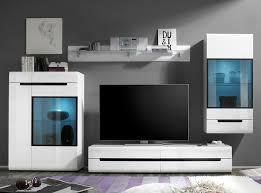 modern european furniture. Interesting European Intended Modern European Furniture
