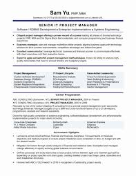 Homemaker Resume Example Housewife Resume Examples Fresh Homemaker Resume Example Returning 22