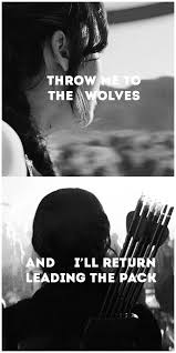 Hunger Games Quotes Magnificent Katniss Quotes From The Hunger Games Hunger Games Quotes Top Hunger